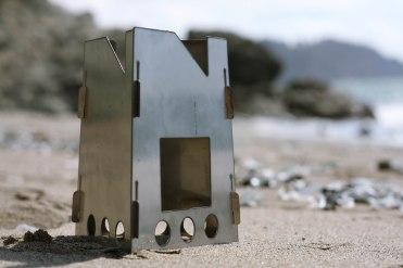 stove beach 3